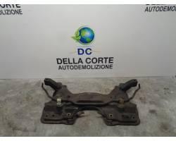 Culla Motore ALFA ROMEO Mito 1° Serie