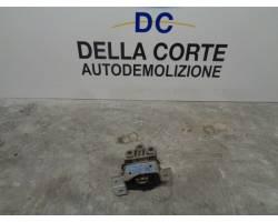 Supporto motore ALFA ROMEO Mito 1° Serie