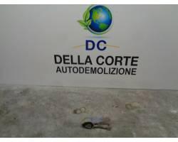 Supporti Motore ALFA ROMEO Mito 1° Serie
