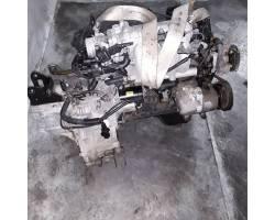 Motore Completo HYUNDAI Getz 1° Serie