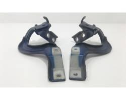 Cerniere cofano anteriore dx e sx FIAT Multipla 2° Serie