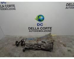 Cambio Manuale Completo BMW Serie 3 E46 Coupé 2° Serie