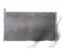 Condensatore FORD Focus S. Wagon 1° Serie