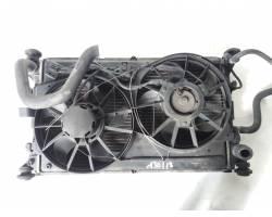 Elettroventola FORD Focus S. Wagon 1° Serie