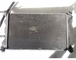 Radiatore acqua FORD Focus S. Wagon 1° Serie
