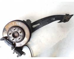 Braccio Oscillante anteriore Sinistro FORD Mondeo S. Wagon 3° Serie