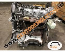 Motore Completo ALFA ROMEO Giulietta Serie