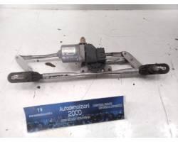 Motorino Tergicristallo Anteriore LANCIA Ypsilon 4° Serie