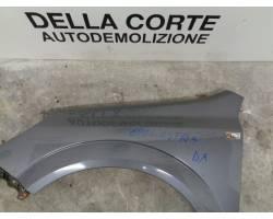 Parafango Anteriore Destro OPEL Astra H GTC