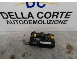 Centralina porta fusibili OPEL Astra H GTC