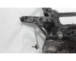 Culla Motore FIAT Panda 3° Serie