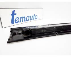 Terzo stop FORD C - Max Restyling