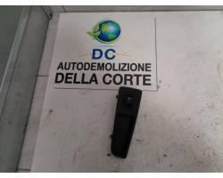 Pulsantiera Anteriore Destra Passeggero FIAT Bravo 2° Serie