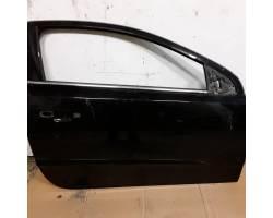 Portiera anteriore Destra OPEL Astra H GTC