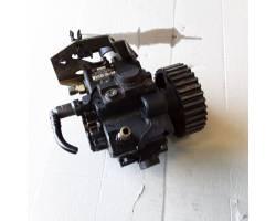 Pompa iniezione Diesel MINI Cooper 2° Serie