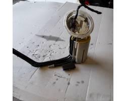 Pompa Elettrica Gasolio BMW Serie 5 E60