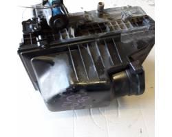 Box scatola filtro aria CITROEN C8 1° Serie