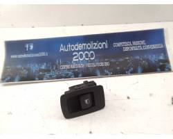Pulsantiera Posteriore Sinistra BMW Serie 3 E46 Berlina 2° Serie