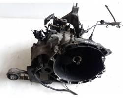 Cambio Manuale Completo FORD Mondeo S. Wagon 3° Serie