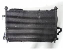 Kit Radiatori FORD Mondeo S. Wagon 3° Serie