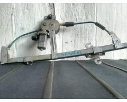 Alzacristallo elettrico ant. DX passeggero ALFA ROMEO 145 1°  Serie