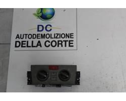 Comandi Clima LANCIA Ypsilon 1° Serie