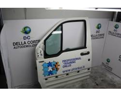 Portiera Anteriore Sinistra FORD Transit Connect 1° Serie