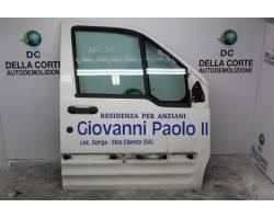 Portiera anteriore Destra FORD Transit Connect 1° Serie