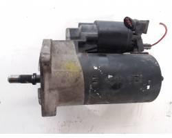 Motorino d' avviamento VOLKSWAGEN Polo 3° Serie