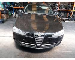 Muso anteriore compl. ALFA ROMEO 147 2° serie