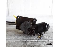 Motorino tergi ant completo di tandem DAEWOO Matiz 1° Serie