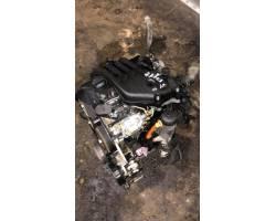 Motore Completo SEAT Ibiza 5° Serie
