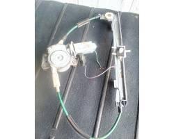 Alzacristallo elettrico post. SX guida FIAT Multipla 2° Serie