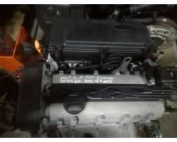 Motore Completo VOLKSWAGEN Golf 4 Berlina