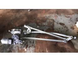 Motorino Tergicristallo Anteriore FORD C - Max Serie