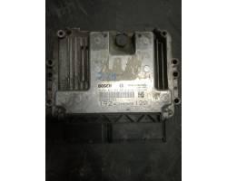 Kit Centralina Motore FIAT Stilo Berlina 5P