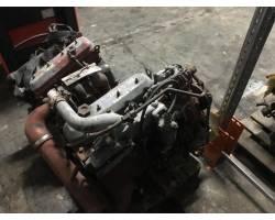 Motore Completo IVECO 79 12