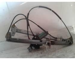 Alzacristallo elettrico ant. DX passeggero CITROEN Xsara Berlina 1° Serie