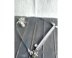 Alzacristallo elettrico ant. DX passeggero LANCIA Y 1° Serie