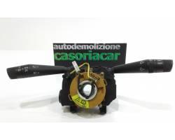 Devioluci FIAT Fiorino 2° Serie
