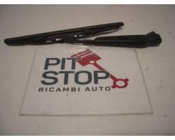 Braccio tergi posteriore FORD Focus S. Wagon 1° Serie