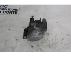 Faro anteriore Sinistro Guida FIAT Multipla 1° Serie