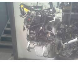 MOTORE SEMICOMPLETO FIAT 500 X 1° Serie 1600 Diesel  (2015) RICAMBI USATI