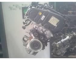 Motore Semicompleto FIAT 500 X 1° Serie