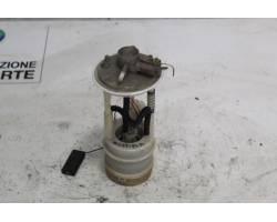 Pompa Carburante FIAT Multipla 1° Serie