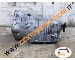 Cambio Automatico MERCEDES Classe C Berlina W204