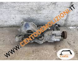 Differenziale Posteriore FORD Kuga Serie