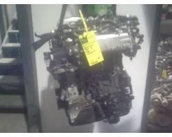 MOTORE SEMICOMPLETO VOLKSWAGEN Golf 7 Berlina (12>) 1600 Diesel  (2017) RICAMBI USATI