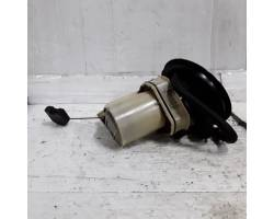 Pompa Carburante OPEL Zafira A