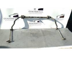 Barra stabilizzatrice TOYOTA Rav4 4° Serie